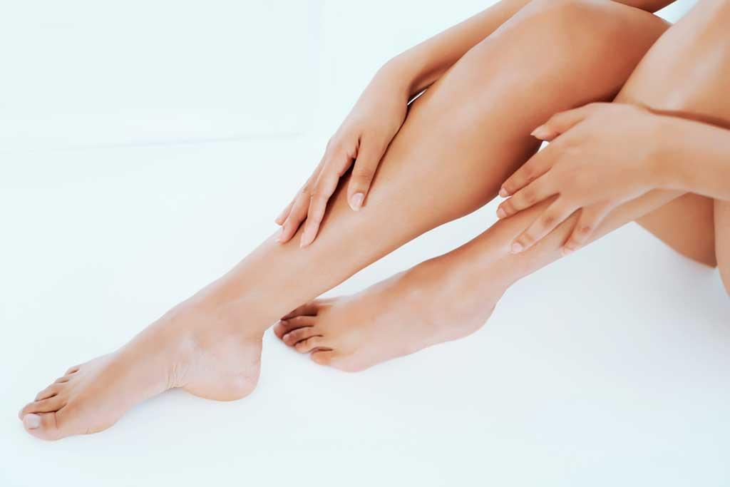 Restless Legs Syndrom-RLs